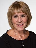 Attorney Susan Mindenbergs